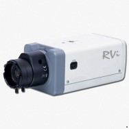 ip-камера RVi-IPC22DN (без объектива)
