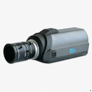 ip-камера RVi-IPC21 (без объектива)