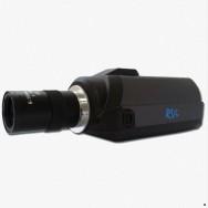 ip-камера RVi-IPC23WDN (без объектива)
