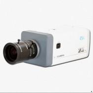 ip-камера RVi-IPC21WDN (без объектива)
