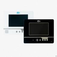 Видеодомофон RVi-VD1 LUX + Вызывная панель RVi-305