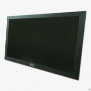 Монитор видеонаблюдения RVi-M22M