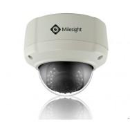 Milesight MS-C3372-VP