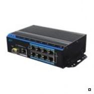 Сетевой коммутатор RVi-NS0802