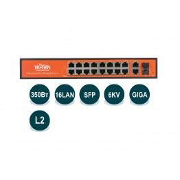 Wi-Tek WI-PMS320GF