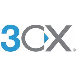 3CX Professional