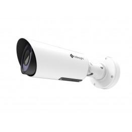 Milesight MS-C2162-FPN