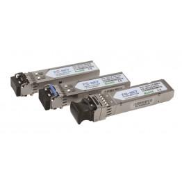TG-NET SFP+-10GE-LX-SM1310