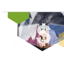 Billing для IP-АТС Yeastar
