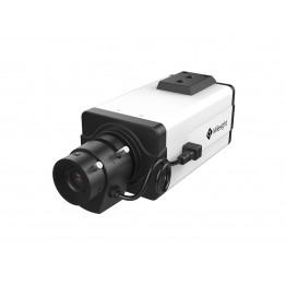 Milesight MS-C2951-EPB