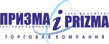 ТК Призма